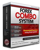 forexcombosystem.jpg