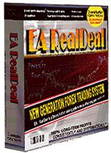 EA RealDeal